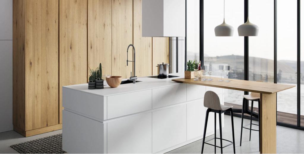 colores-de-cocina-blanca