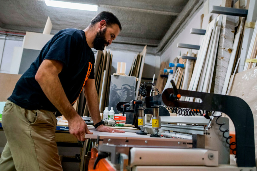 diseno-y-fabricacion-muebles-a-medida-Malaga